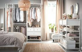 wardrobes ikea closet small spaces ikea wardrobe for small
