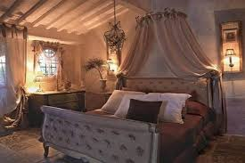 Rustic Vintage Bedroom - rustic vintage bedroom ideas my master bedroom ideas