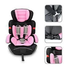 siege auto bebe groupe 1 siège auto rehausseur pour bébé groupe 1 2 3 siège auto bébé