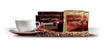 kopi dynamic obat kuat alami terbukti ampuh bikin tahan lama