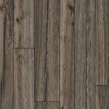Vinyl Wood Sheet Flooring Vinyl Sheet Vinyl Vinyl Flooring U0026 Resilient Flooring The