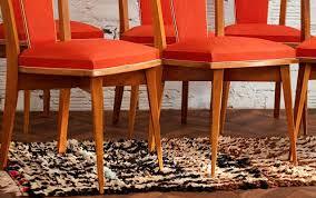 chaises es 50 chaises ées 50 chaises ancienne retro vintage