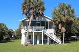 charleston single house charleston area oceanfront rentals island realty