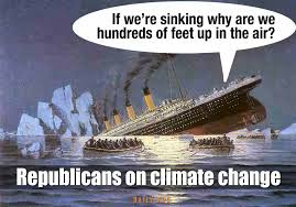 Climate Change Meme - climate change memes and cartoons everyone should see