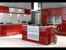 desain dapur lebar 2 meter desain dapur ukuran 4 x 4 desain interior dapur minimalis sederhana