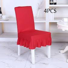 cheap spandex chair covers for sale online get cheap spandex chair covers sale aliexpress