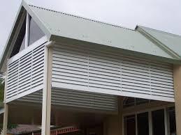 blinds shutters u0026 screens sunshine coast cullen u0027s blinds