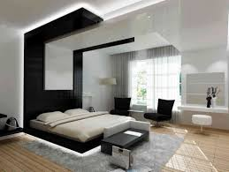 Small White Bedroom Dresser Bedroom Dreadful Small Contemporary Bedroom Dressers Pleasurable