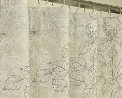 72 X 78 Fabric Shower Curtain 12 Best Shower Curtains Images On Curtain Fabric