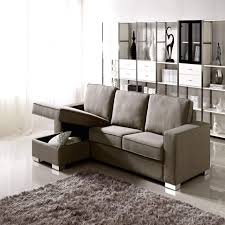 Apartment Size Sectional Sofas by Furniture Home Stunning Sectional Sofas Dallas 22 In Deep Seat