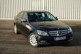 mercedes 200 cdi specs mercedes c200 cdi picture 1 reviews specs buy car