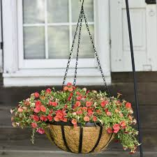 Lowes Barrel Planter by Plant Stand Wrought Iron Plant Stands For Hanging Plantswrought