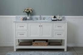 In Stock Bathroom Vanities In Stock Bathroom Vanities Bathroom Vanity Lights Overstock Centom