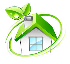 house energy efficiency how to understand the energy efficiency of a house