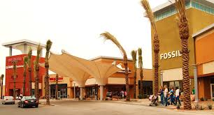 ugg sale las vegas about las vegas south premium outlets a shopping center in las