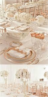 the 25 best gold ivory wedding ideas on pinterest ivory wedding