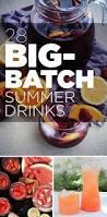 27 best spring u0026 summer spirits images on pinterest cocktail