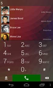 best android dialer apk 5 apps to replace your address book and dialer for android