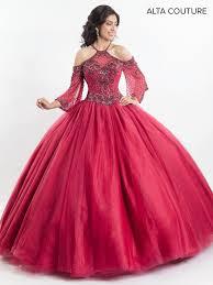 fifteen dresses quinceanera dresses 2018 gowns 2018 vestidos de