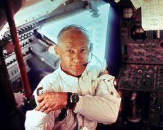 david scott u0026 neil armstrong gemini viii crew us space program