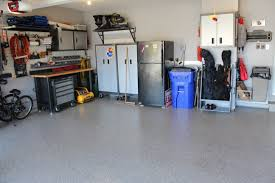 amazing garage floors epoxy garage floor system dealer network