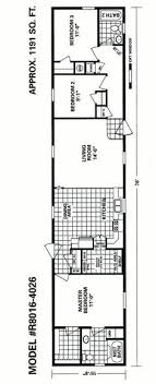 single wide manufactured homes floor plans single wide floorplans manufactured home floor plans mobile