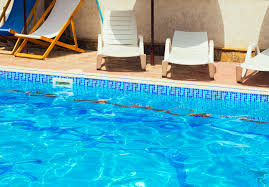 which robotic pool cleaner the great backyard place the great