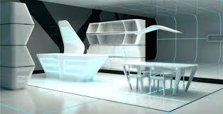 home interior kitchen futuristic home decor futuristic home decor futuristic home decor