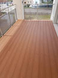 balkon dielen terrassenboden verlegen in uster zürich louis parkett gmbh