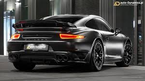 nissan 350z quad turbo the 700 hp dark knight porsche 991 turbo s is menacing u2013 agency power