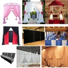 chuppah for sale wedding chuppah for sale wedding chuppah for sale suppliers and