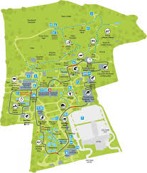 Map Central Park Central Park Zoo Map Grand Ole Opry Seating Map Gta 5 Map
