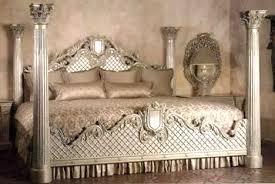 luxury bedroom furniture for sale luxury bedroom furniture 1000 ideas about luxury bedroom sets on