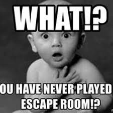 Warehouse Meme - xcape room warehouse 12 photos escape games 714 se 10th ave