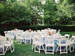 linen rentals dallas 142 best style inspiration boho images on