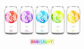 bud light alc content bud light strawberita price inspirational bud light lime a rita 24