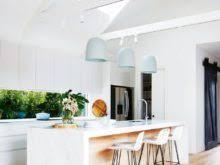 Modern Kitchen Table Lighting Modern Kitchen Light Fixture Simple Ideas Megjturner