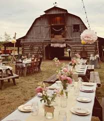 country themed wedding awesome country themed wedding ideas western cowboy country themed