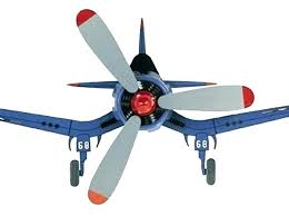 sports themed ceiling fans sports ceiling fans kids sports themed ceiling fans mylifeinc me