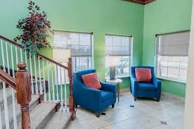 Comfort Inn In Galveston Tx Comfort Inn U0026 Suites Texas City Tx Booking Com