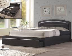 Bed Frames For Sale Metro Manila 8026 Bed Frame With Storage Drawer Home U0026 Office Furniture