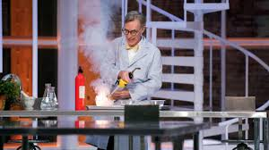 Movie Worksheets Bill Nye Bill Nye Saves The World Netflix Official Site