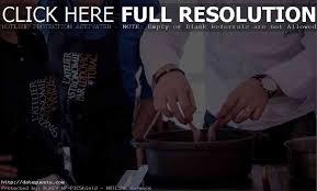 cours de cuisine marseille vieux port atelier de cuisine marseille top cours de cuisine avec un chef