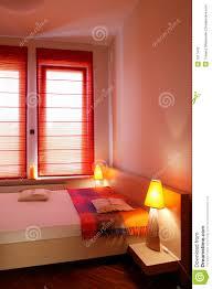 Schlafzimmer Farben Orange Farbe Für Schlafzimmer Alaiyff Info Alaiyff Info