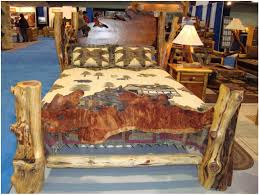 Cheap Bedroom Sets Near Me Rustic Log Beds Queen Kits Cheap Furniture Cedar Twig Bedroom Set