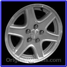 used jeep liberty rims 2004 jeep liberty rims 2004 jeep liberty wheels at originalwheels com
