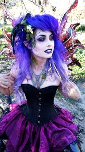 gothic halloween costumes best 25 dark fairy costume ideas on pinterest dark fairy makeup
