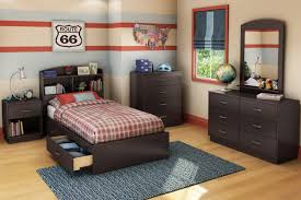 twin bed with drawers underneath u2014 modern storage twin bed design