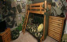 Camoflage Bedroom Italian Contemporary Bedroom Furniture Ideas For Decorating A