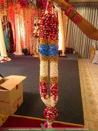 garlands for weddings flowers lotus manavarai